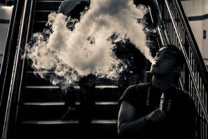Dampfwerkzeug