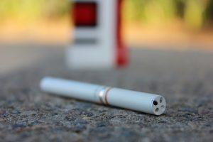 E Zigarette sind keine Arzneimittel